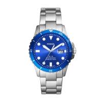 Fossil FS5669 FB-01 Horloge 42mm