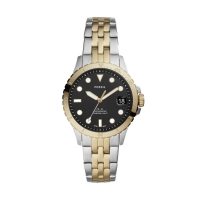 Fossil ES4745 FB-01 Horloge 36mm