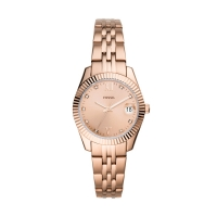 Fossil ES4898 Scarlette mini 32mm