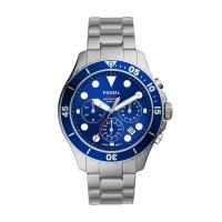 Fossil FS5724 FB-03 Horloge 46mm