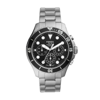 Fossil FS5725 FB-03 Horloge 46mm