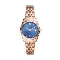 Fossil ES4901 SCARLETTE MINI 32mm