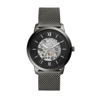 Fossil ME3185 Neutra Automatic 44mm