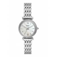 Fossil ES4647 Carlie Mini 28mm