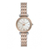 Fossil ES4649 Carlie Mini 28mm