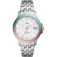 Fossil ES4741 FB-01 Horloge