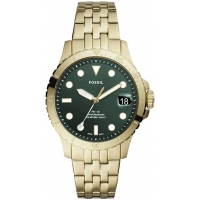 Fossil ES4746 FB-01 Horloge 36mm