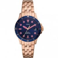 Fossil ES4767 FB-01 Horloge