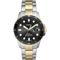 Fossil FS5653 FB-01 Horloge 42mm