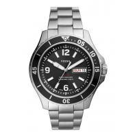 Fossil FS5687 FB-02 Horloge 48mm