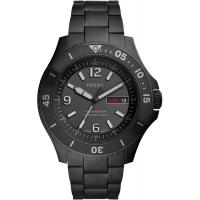 Fossil FS5688 FB-02 Horloge 48mm