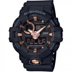 Casio G-SHOCK GA-710B-1A4ER Horloge