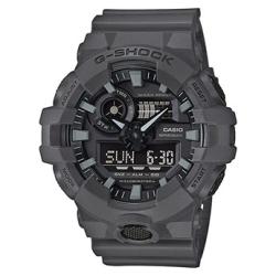 Casio G-Shock GA-700UC-8AER Horloge