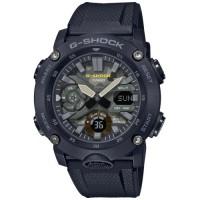 G-Shock GA-2000SU-1AER Camouflage