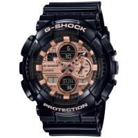 G-Shock GA-140GB-1A2ER Garish 140