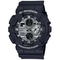 G-Shock GA-140GM-1A1ER Garish 140