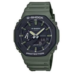 G-Shock GA-2110SU-3AER Horloge