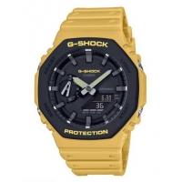 G-Shock GA-2110SU-9AER Horloge