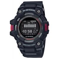 G-Shock GBD-100-1A Bluetooth