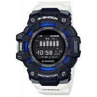 G-Shock GBD-100-1A7 Bluetooth