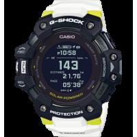 G-Shock GBD-H1000-1A7 Solar