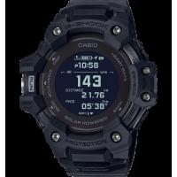 G-Shock GBD-H1000-1ER Solar