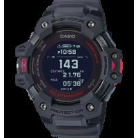 G-Shock GBD-H1000-8ER Solar