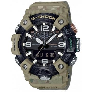 G-Shock GG-B100BA-1AER MUDMASTER BRITISH ARMY