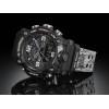 G-Shock-GG-B100BTN-1AER BURTON tie-UP Model
