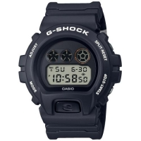 G-Shock DW-6900PF-1ER Places+Faces Limited