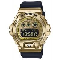 G-Shock GM-6900G-9ER New Metal Special