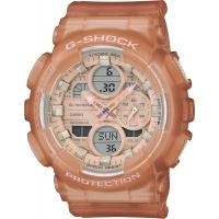 Casio G-Shock GMA-S140NC-5A1ER