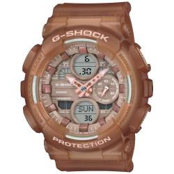 Casio G-Shock GMA-S140NC-5A2ER