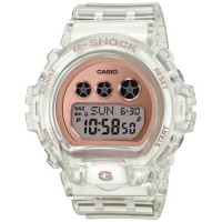 G-Shock GMD-S6900SR-7ER Transparent