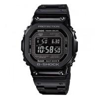 Casio G-Shock GMW-B5000GD-1 LIMITED EDITION