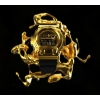 G-Shock GM-6900G-9ER New Metal Special