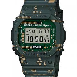 G-Shock DWE-5600CC-3 CIRCUIT BOARD CAMO
