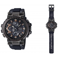 Casio G-Shock MTG-B1000TJ-1AER TAI CHI Tie-up