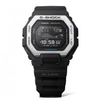 G-Shock GBX-100-1ER Bluetooth