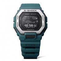 G-Shock GBX-100-2ER Bluetooth