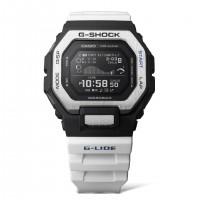 G-Shock GBX-100-7ER Bluetooth