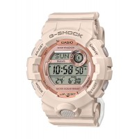 G-Shock GMD-B800-4ER Spring Color