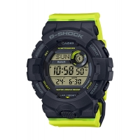 G-Shock GMD-B800SC-1BER Sneaker Color
