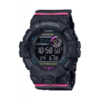 G-Shock GMD-B800SC-1ER Sneaker Color