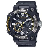 G-Shock GWF-A1000-1AER Frogman