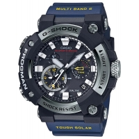 G-Shock GWF-A1000-1A2DR Frogman