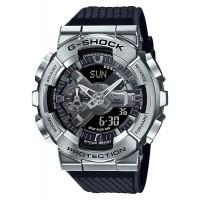 G-Shock GM-110-1AER Metal GA-110