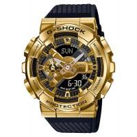 G-Shock GM-110G-1A9ER Metal GA-110