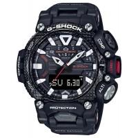 G-Shock GR-B200-1AER Gravitymaster