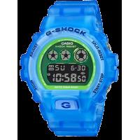 G-Shock DW-6900LS--2ER Skeleton
